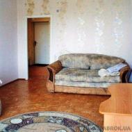 (Код объекта К13040) Продажа 1 комн. квартиры, ул. Бориспольская 26-ж,  Дарницкий р-н.