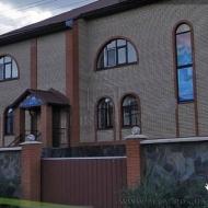 (код объекта Н2623) Продам дом. Можно под офис. Софиевская Борщаговка 450 кв.м. 10 соток