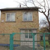 Продажа дома 86м2. Дарницкий р-н. (Код объекта Н3179)