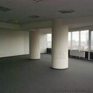 (Код обьекта С1461) Аренда офисного помещения 300 м2, Кловский спуск 7, Печерский р-н.