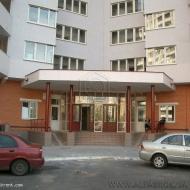 (код объекта K7286) Продажа 2комн. квартиры. Срибнокильская ул. 2А, Дарницкий р-н. Видовая.