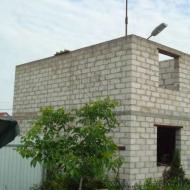 (Код объекта Н6108) Продажа дома 180 м2. Дарницкий р-н.