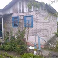 (Код объекта Н6531) Продажа дома 50 м2. Дарницкий р-н.