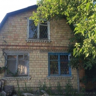 (Код объекта Н6568) Продажа дома 70 м2. 6 соток. Дарницкий р-н.