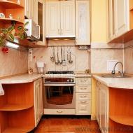 Продам квартиру, Киев, Дарницкий, дар, Харьковское шоссе, 13 (Код K19032)