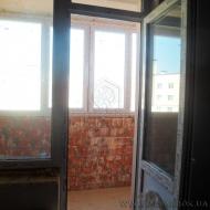(код объекта K12354) Продажа 2комн. квартиры. Киево-Святошинский р-н, Софиевская Борщаговка,