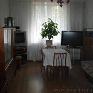 (код объекта K24147) Продажа 3комн. квартиры. Ереванская ул. 5, Соломенский р-н.