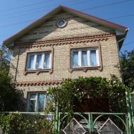 (Код обьекта Н6506) Продажа дома 115 м2, Бориспольский р-н.