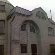 (Код объекта Н6628) Продажа дома 250 м2. ПГТ Великая Дымерка. Броварской р-н.