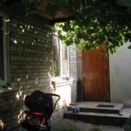 (код объекта H6576) Продажа 3комн. котеджа/дома/дачи. Киево-Святошинский р-н. Ирпень.