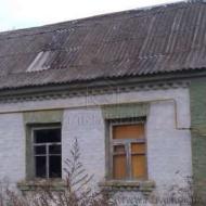 (Код объекта Н6638) Продажа дома 80 м2. 15 соток. ПГТ Великая Дымерка. Броварской р-н.