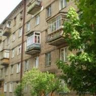 (код объекта K3556) Продажа 4комн. квартиры. Уманская ул. 47