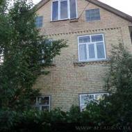 (Код объекта Н6650) Продажа дома 118 м2. 6 соток. с. Рожны. Броварской р-н.