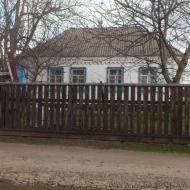 (Код объекта Н6665) Продажа дома 110 м2. 11 соток. ПГТ Великая Дымерка.  Броварской р-н.
