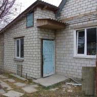 Продам котедж, дом, дачу,с Княжичи (Код H6666)
