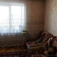 квартиру, Киев, Оболонский, ми, Макеевская ул., 7 (Код K23323)