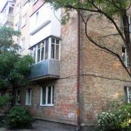 (Код объекта К24422) Продажа 3-х. комн. квартиры, ул. Электриков 28, Подольский р-н.