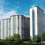 (Код обьекта К24461) Продажа 2-х комнатной квартиры, ул. Закревского 42А, Деснянский р-н