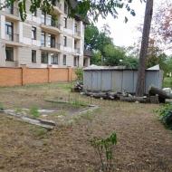 участок 9 соток, Киев, Святошинский (Код T1201)