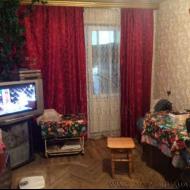 Код объекта К24550. Продажа двухкомнатной квартиры по ул. Симиренко, 5 в Святошинском районе.