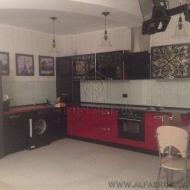 (код объекта K24564) Аренда 3-х комнатной квартиры. Регенераторная ул. 4, Днепровский р-н.