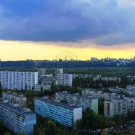 квартиру, Киев, днепр, Туманяна Ованеса ул., 15а (Код K24694)