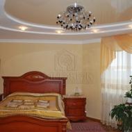 (код объекта K8265) Продажа 3комн. квартиры. Мишуги александра ул. 12, Дарницкий р-н.