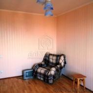 Продам квартиру, Киев, Днепровский, Двр, Лазо сергея ул., 6 (Код K24167)