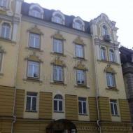 (Код обьекта К24771) Аренда 3-х ком. квартиры 85 м2, ул. Воздвиженская 20Г, Подольский р-н.