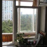 Продам квартиру, Киев, Деснянский, Лесной, Милютенко ул., 15а (Код K24779)
