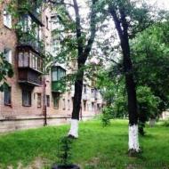 (Код объекта К24831) Продажа 1 комн. квартиры, ул. Ивана Неходы 3, Соломенский р-н.