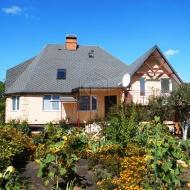 (Код объекта Н3379) Продам дом 317 м2. Киев, Дарницкий р-н.