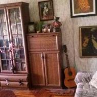 (Код объекта К24849) Продажа 2-х. комн. квартиры, ул. Тростянецкая  47, Дарницкий р-н.
