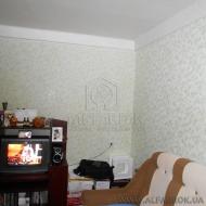 (код объекта K24925) Продажа квартиры. Светлицкого ул. 30/20б, Подольский р-н.