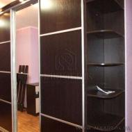 Продам 2-х комнатную квартиру,Киев,Днепровский,Воскресенский,Воскресенская ул.,14Б (Код K24949)