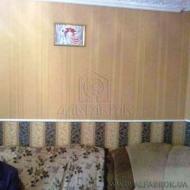 (Код объекта К25098) Продажа 1 комн. квартиры, ул. Леваневского 4, Соломенский р-н.