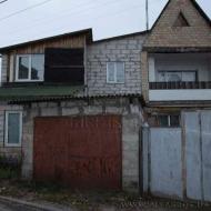 котедж, дом, дачу, Киев, Подольский,  (Код H6738)