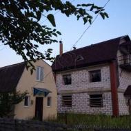 (Код объекта Н6746) Продажа дома 153 м2. 6 соток. с. Рожны. Броварской р-н.