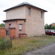 (Код объекта Н6747) Продажа дома 72 м2. 6 соток. с. Вишенки. Бориспольский р-н.