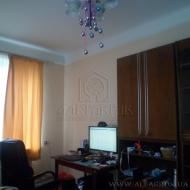 (код объекта K25084) Продажа 2комн. квартиры. Украинки Леси бульв. 29, Печерский р-н.