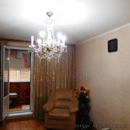 (Код объекта К 25108) Продажа 3-х комнатной квартиры, Днепровский р-н., ул. Энтузиастов, 9