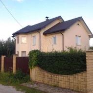 (Код объекта Н6758) Продажа дома 160 м2. 6.5 соток. Дарницкий р-н.