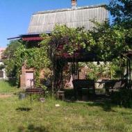 (Код объекта Н6762) Продажа дома 100 м2. с. Вишенки. Бориспольский р-н.