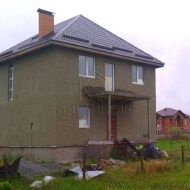 (Код объекта Н6766) Продажа дома 152 м2. 10 соток. Бровары. Броварской р-н.