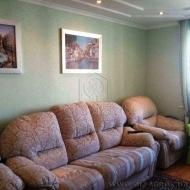 (Код объекта К25316) Продажа 2-х. комн. квартиры, ул. Сортировочная 4, Дарницкий р-н.