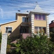 (Код объекта Н6637) Продажа дома 380 м2. Бровары