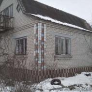 (Код объекта Н6785) Продажа дома 160 м2. 10 соток. Дарницкий р-н.