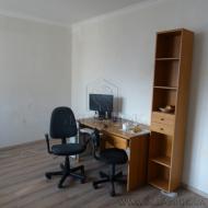 Продам квартиру, Киев, Деснянский, тро, Драйзера Теодора ул., 36 (Код K25130)