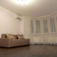 (Код обьекта К24602) Аренда 2-х ком. квартиры 102 м2, ул. Чавдар 2,Дарницкий р-н.