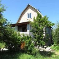 (Код объекта Н6791) Продажа дома 120 м2. 16.5 соток. с. Хотяновка. Вышгородский р-н.
